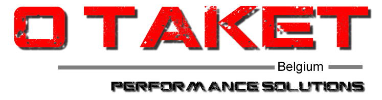 cropped-otaket-logo-performance-solutions.png